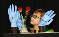 Sciences Alchimisten von Delhéicht 2015