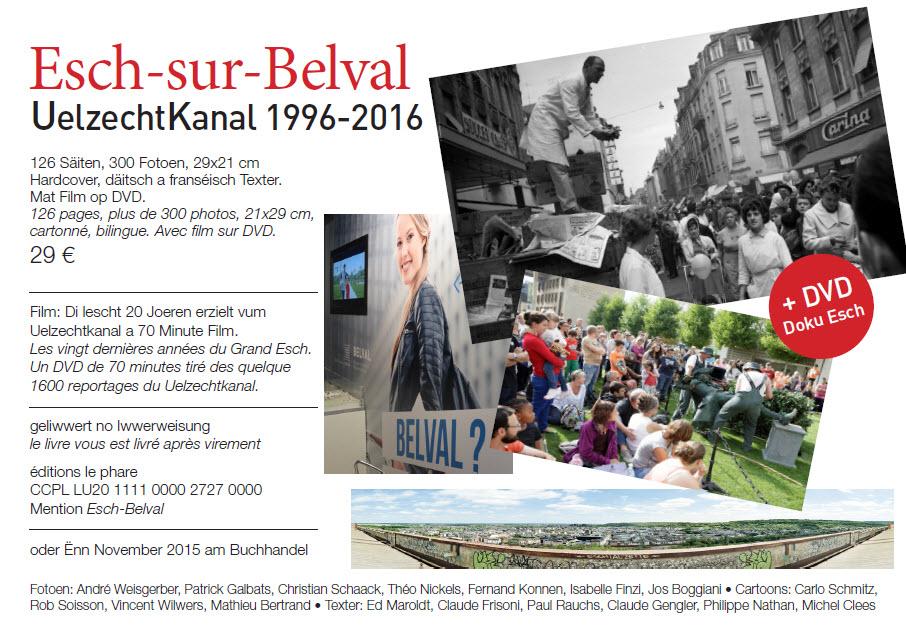 UK Esch sur Belval Flyer page1