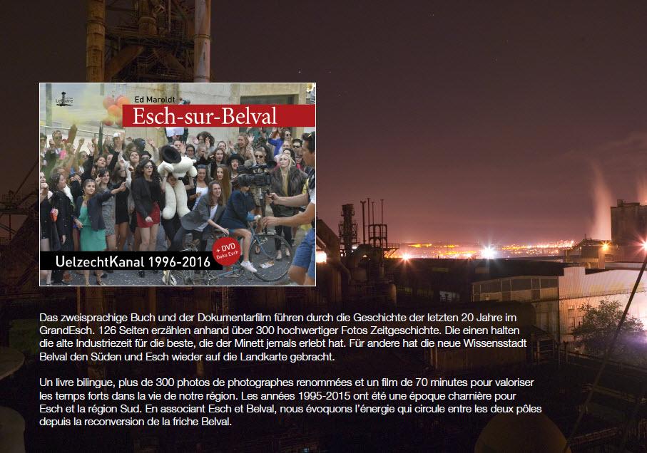 UK Esch sur Belval Flyer page2