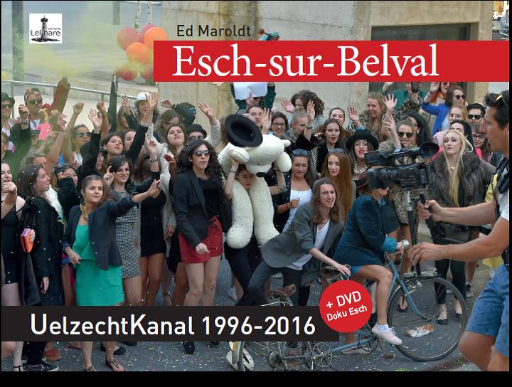 Uelzechtkanal Esch-sur-Belval COVER1.jpg