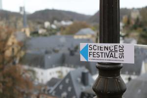 Science Festival 2015 Nr 001