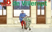 Villerupt Affiche