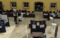 concours jeunes scientifiques