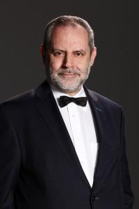 Nico Decker (directeur)