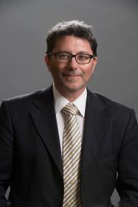 Pascal Bermes (sous_directeur)
