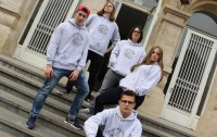 LGE-Ploveren comité des élèves