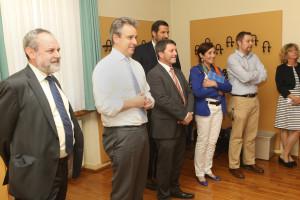 LGE Visite Ministre Meisch 6 juin 2016 Nr 006 Kopie