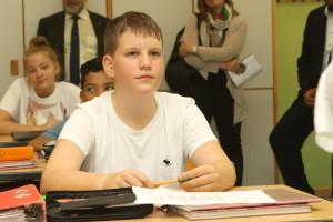 LGE Visite Ministre Meisch 6 juin 2016 Nr 089