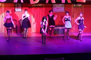 Cabaret 2016 Nr 061