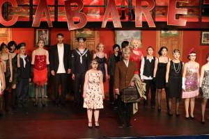 Cabaret 2016 Nr 258