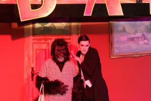 Cabaret 2016 Nr 313