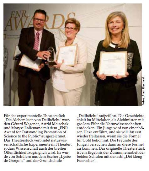 fnr-awards-2016-tageblatt