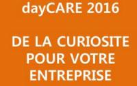 daycare-2016-logo