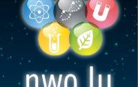 nwo-2017-logo