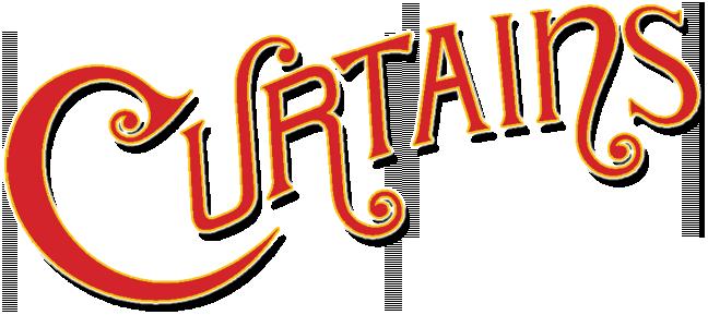 Curtains_logo