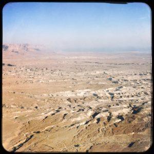 06 Masada (5)
