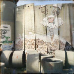 09 Bethlehem Grenzmauer (3)