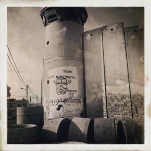 09 Bethlehem Grenzmauer (4)