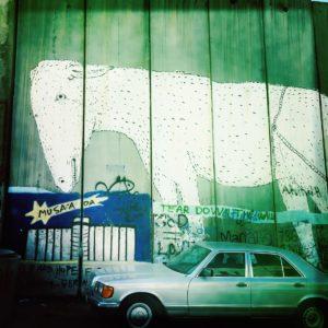 09 Bethlehem Grenzmauer (5)