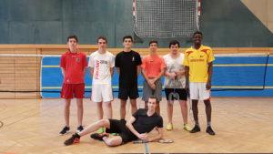 BAD_indiv_NA_JG_16.2.2017 sport