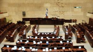Israel 2016 1161