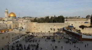 Israel 2016 1263