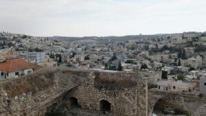 Israel 2016 532