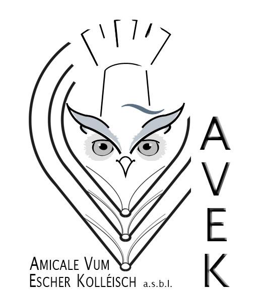 Logo AVEK 2017