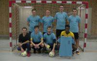 FB Futsal Sen Tour Final_2.2.2017 sport